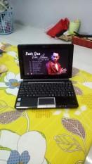 laptop ASUS mini, ram 2g hdd ,120G