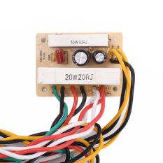 Phân tần CSD 2000 cho loa BMB 2000 và các loa nằm loại 1 bass 30 và 4 treble giá 1 chiếc