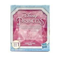 Đồ Chơi Hộp Công Chúa Disney Princess Bí Ẩn E3437 (Sản Phẩm Trong Hộp Là Ngẫu Nhiên – Bí Mật)