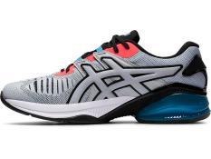Giày chạy bộ thể thao nam asics 1021A184.021