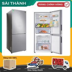 Tủ lạnh Hitachi Inverter 275 lít R-B330PGV8 BBK – Điện Máy Sài Thành