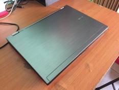 Dell Latitude E6410 Core i5 M520 Ram 4GB HDD 250GB