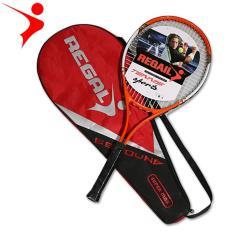 Vợt Tennis REGAIL cho người lớn kèm túi đựng ( MSP 8802)