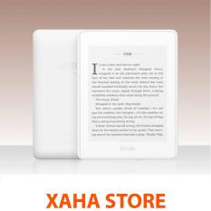 Máy đọc sách All-new Kindle 10th Generation – 2019 (4GB/8GB)