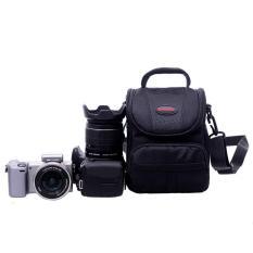 Túi máy ảnh mini Soudelor