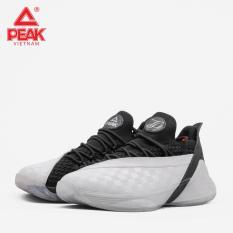 Giày bóng rổ PEAK Basketball Tony Parker 7 TAICHI E93323A