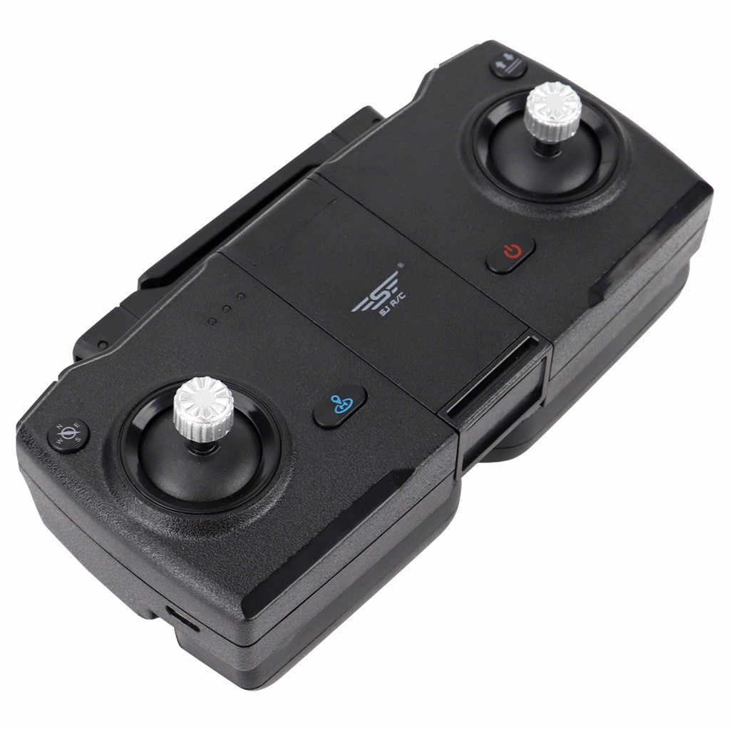 Remote điều khiển Flycam F11 - SJRC f11