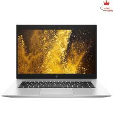 Laptop HP Elitebook 1050 G1 5JJ65PA Core i5-8300H/GTX 1050/Dos (15.6″ FHD IPS)