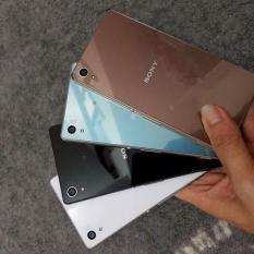 Sony Z5 Xperia Quốc Tế New Fullbox 3Gb/32Gb Nhập