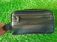 Túi Cầm Tay Golf thời trang