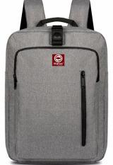 ( DEAL SỐC )Balo thời trang Laptop HARAS HR202TL