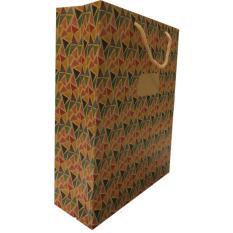 10 Túi Giấy K05 (34 x 27 x 10)
