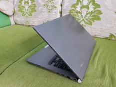 LAPTOP DYNABOOK TOSHIBA R63/P