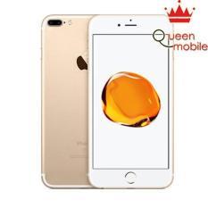 iPhone 7 Plus 128GB Vàng