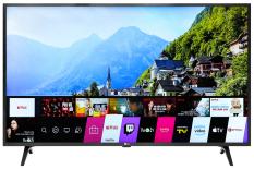 Hàng chính hãng – Smart Tivi LG 43 inch 49UM7300, BH 24 tháng