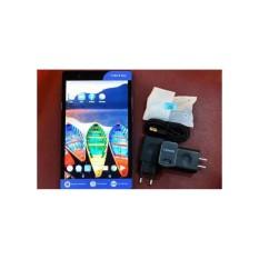 Máy tính bảng Lenovo Tab 8inch 3gb/16Gb 4G 2 sim nghe gọi