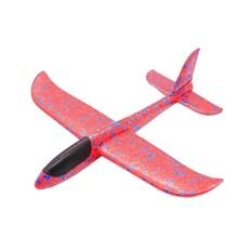 Máy bay xốp ép dẽo bay siêu đẹp giá siêu sốc Loai 34*33cm, chất liệu và thiết kế an toàn cho người sử dụng, cam kết hàng đúng mô tả, chất lượng đảm bảo