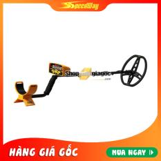 Máy Dò Kim Loại TLLONG GTX500