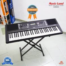 Đàn Organ Yamaha chính hãng âm thanh chân thật độ vang tốt bàn phím cực nhạy và dễ dàng sử dụng cho người mới bắt đầu PSR E363