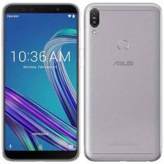 Điện Thoại Di Động ASUS Zenfone Max Pro M1 (ZB602KL) 4G/64G – Hàng Chính Hãng