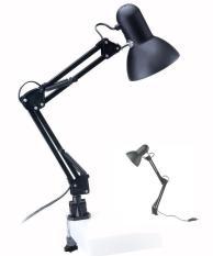 Đèn kẹp bàn Pixar thời trang