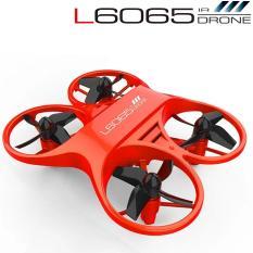 Máy bay điều khiển từ xa drone mini quadcopter L6065
