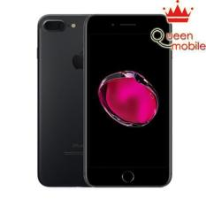 iPhone 7 Plus 32GB Đen nhám (Đã Active)