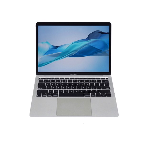MACBOOK PRO 13-inch 2020 (MXK32) 256GB Gray