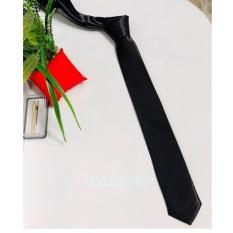 Cà Vạt Nam Bản Nhỏ 5Cm