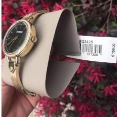 Đồng hồ nữ Fossil BQ3425 Chính Hãng