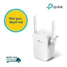 TP-Link Bộ mở rộng sóng Wifi chuẩn N 300Mbps Mở rộng sóng mạnh mẽ -TL-WA855RE -Hãng phân phối chính thức