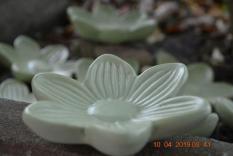 Hoa gốm Phong Tấn 1A