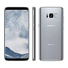 Samsung Galaxy S8 Plus 64G ram 4G mới CHÍNH HÃNG, chơi Game nặng mượt