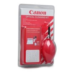 Bộ 7 Dụng Cụ Vệ Sinh Máy Ảnh Canon Optical Cleaning Kit