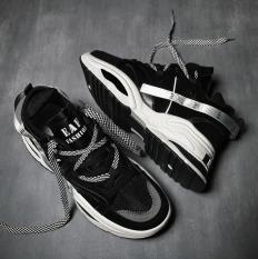 Giày thể thao sneaker nam DD65