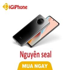 Điện thoại Xiaomi Note 9 Pro 5G 6/128Gb Chip Snapdragon 750G – Hàng nhập khẩu