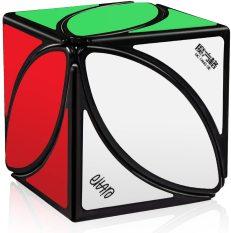 Rubik Biến Thể – Rubik Hình Lá Phong Phát Triển,Tư Duy,Trí Tuệ – Đồ Chơi Giảm Stress Cho Cả Người Lớn Và Trẻ Em