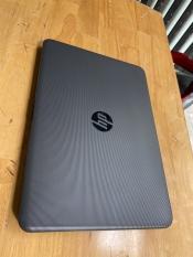 Laptop HP 240 G5, i3 – 5005u, 4G, 500G, 14in, giá rẻ
