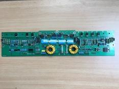 Bo mạch công suất Class TD FP140000Q
