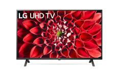 [FREESHIP 500K TOÀN QUỐC] Smart Tivi LG 55inch 4K 55UN7000PTA – Hãng phân phối chính thức