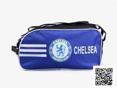 Túi đựng giày 2 ngăn CLB Chelsea