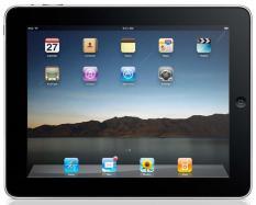 Máy tính bảng Apple IPAD 1 huyền thoại 16GB – Phiên bản WIFI – Full ứng dụng – Full phụ kiện – Bao đổi trả 7 ngày – Bảo hành 1T – SIÊU UY TÍN
