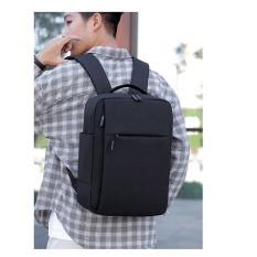 Balo trơn đơn giản tiện lợi năng động cho nam công sở, laptop, du lịch