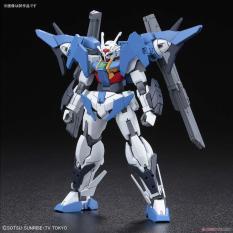 Mô Hình Lắp Ráp Gundam Bandai HG 1/144 Gundam 00 Sky
