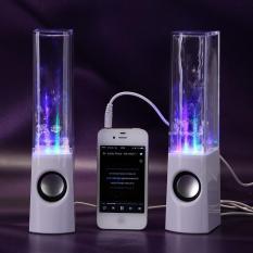 Loa Nhạc Nước 3D – Water Dancing Speaker giải trí cực đỉnh