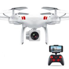 Camera cho máy bay điều khiển từ xa