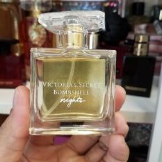 Nước Hoa Victoria Secret BOMBSHELL NIGHT 30ml