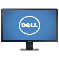 Màn hình Dell E2414Ht DVI/VGA 1080p 24″ LED LCD Monitor