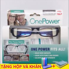 Kính lão thị viễn thị trung niên siêu dẻo Nam nữ mắt sáng và trong hàng bền và đẹp kvn07