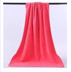 5 khăn lau tóc 35x75cm